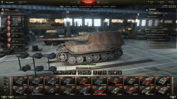 World-of-Tanks-MMO