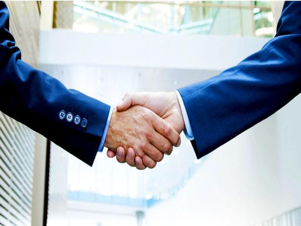 comment gagner la confiance de ses clients
