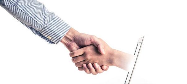 Gagner la confiance de ses clients