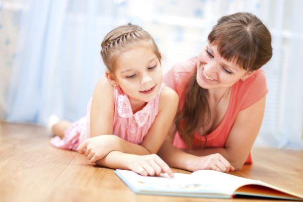Créer un club de lecture