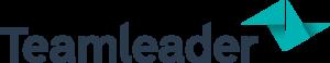 TeamLeader : un logiciel CRM complet