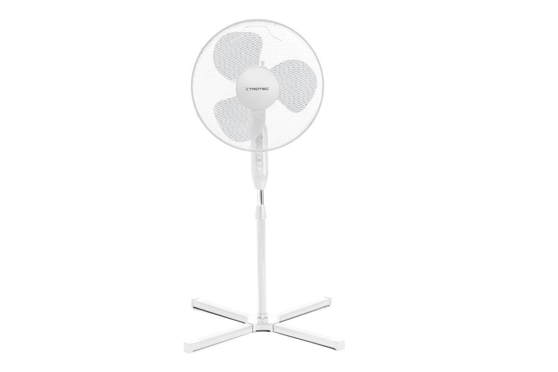 Ventilateur ou climatiseur