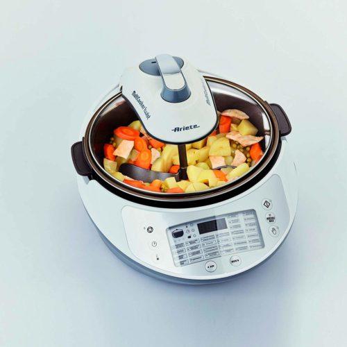 électroménager cuisine