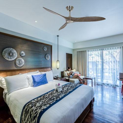 Ventilateur de Plafond Airscrew