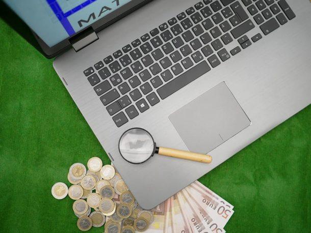 gérer capital paris en ligne