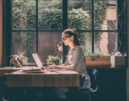 Gagner de l'argent en lançant un blog