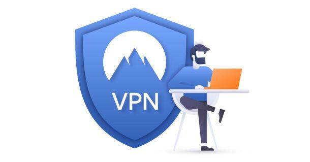 utiliser un VPN