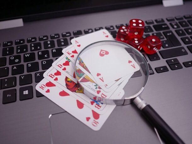 avis meilleur casino en ligne