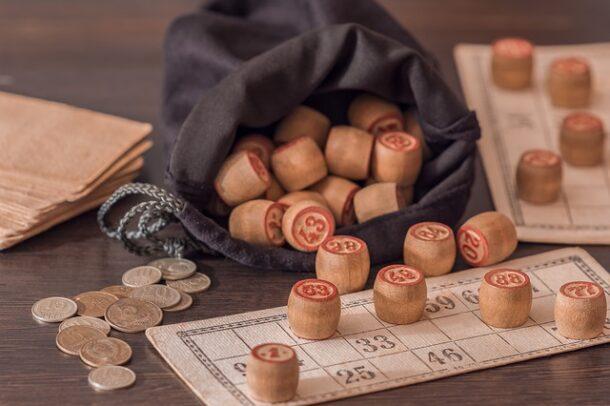 comment jouer au loto en ligne